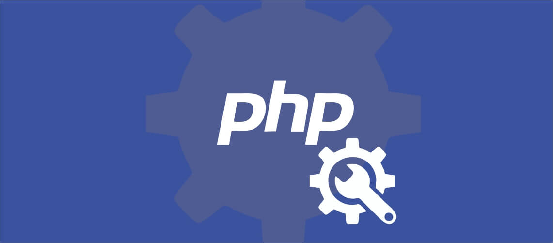 10 Best PHP Development Tools for Developers in 2018