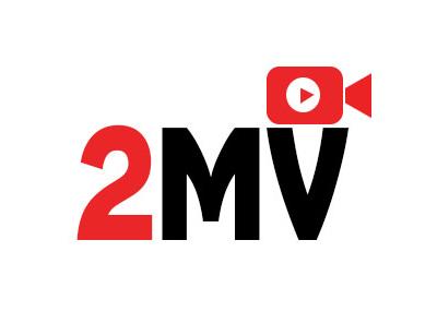 2MV-Final