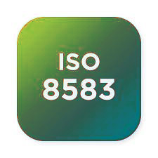 ISO 8583