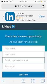 LinkedIn Image1