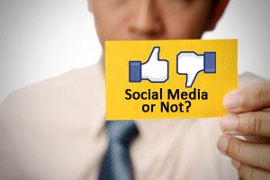 Social-Media-or-Not