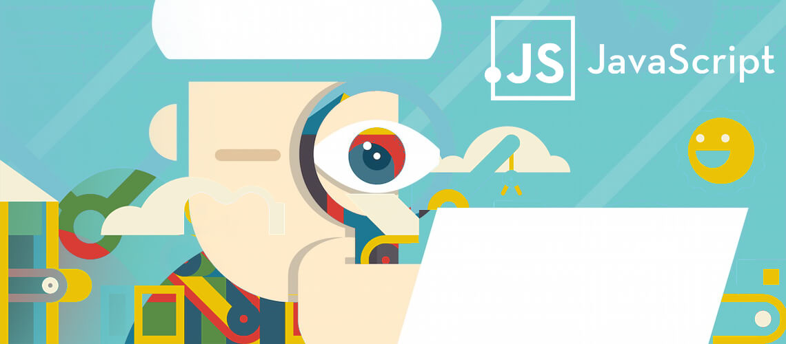 Top 8 JavaScript Testing Frameworks