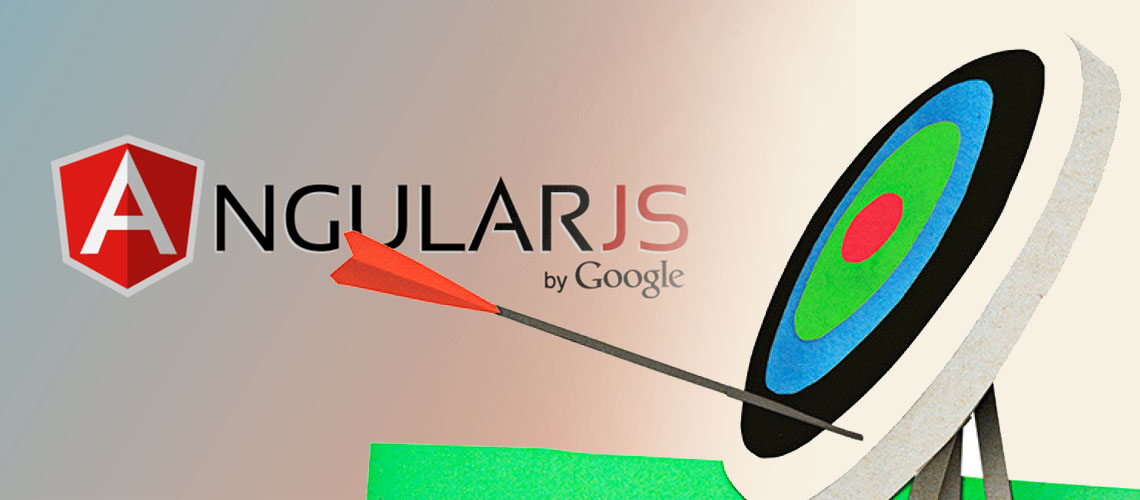 What Is The Best Way To Learn AngularJS