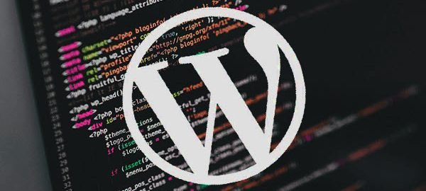WordPress Malware Infection