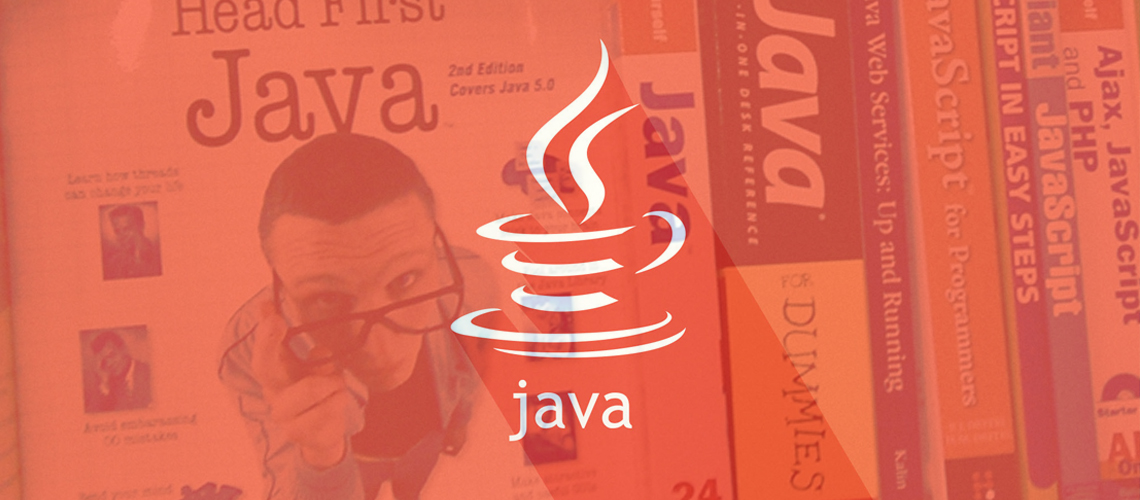 Best Resources to Learn Java
