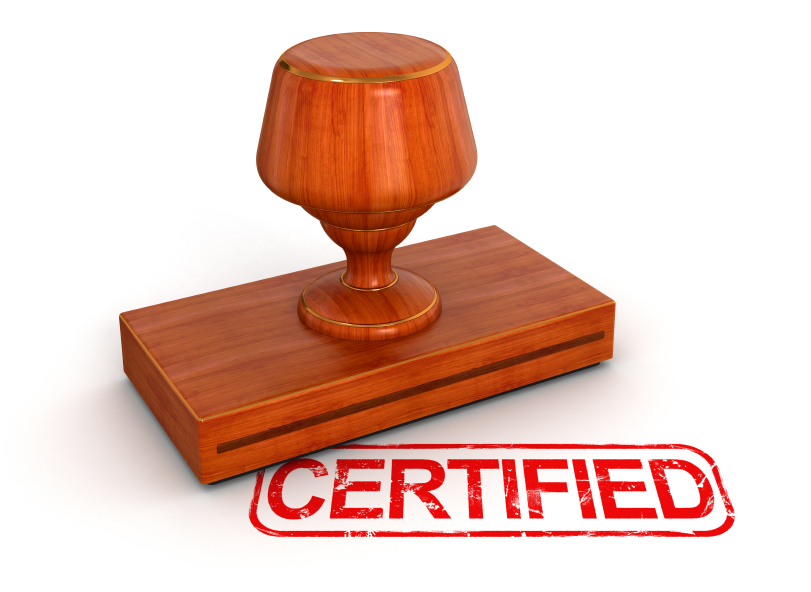 Do Industry Technical Certifications Matter Blogs Mindfire