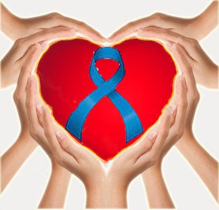 heart-donation