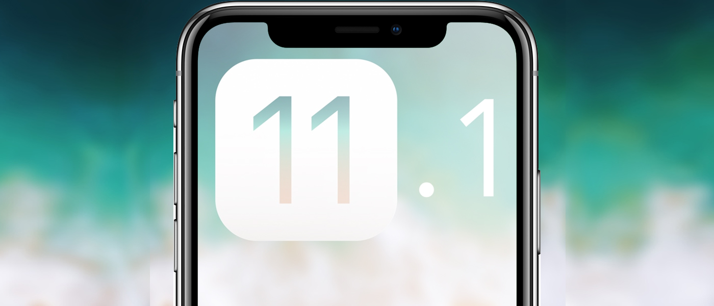 New Features and Enhancements in iOS 11.1