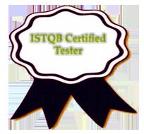 ISQTB Certification