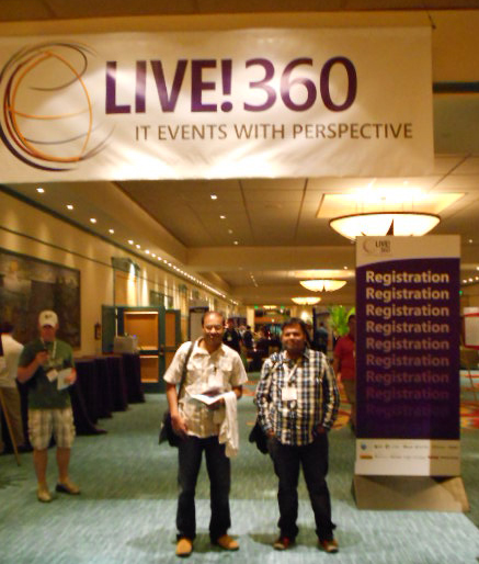 live360-conference-anuj-144