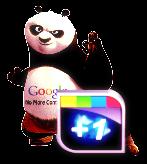 panda_plus1_1