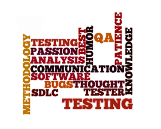 QA Software Testing