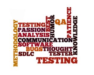 QA Software Testing