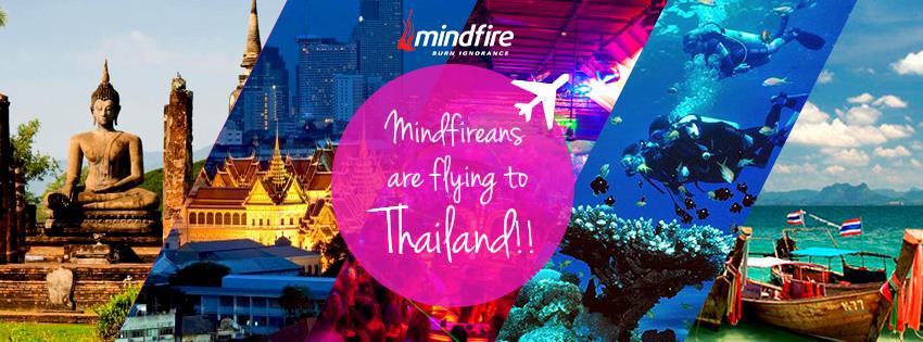 Thailand-Trip2