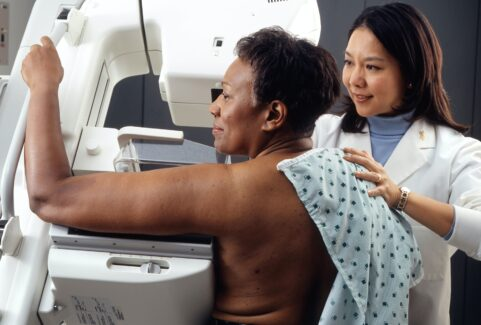 EMR FOR GYNECOLOGY PRACTICES