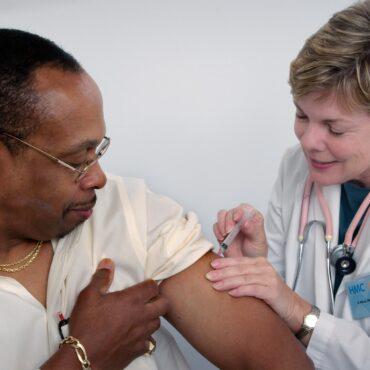 EMR FOR MENTAL HEALTH PROFESSIONALS