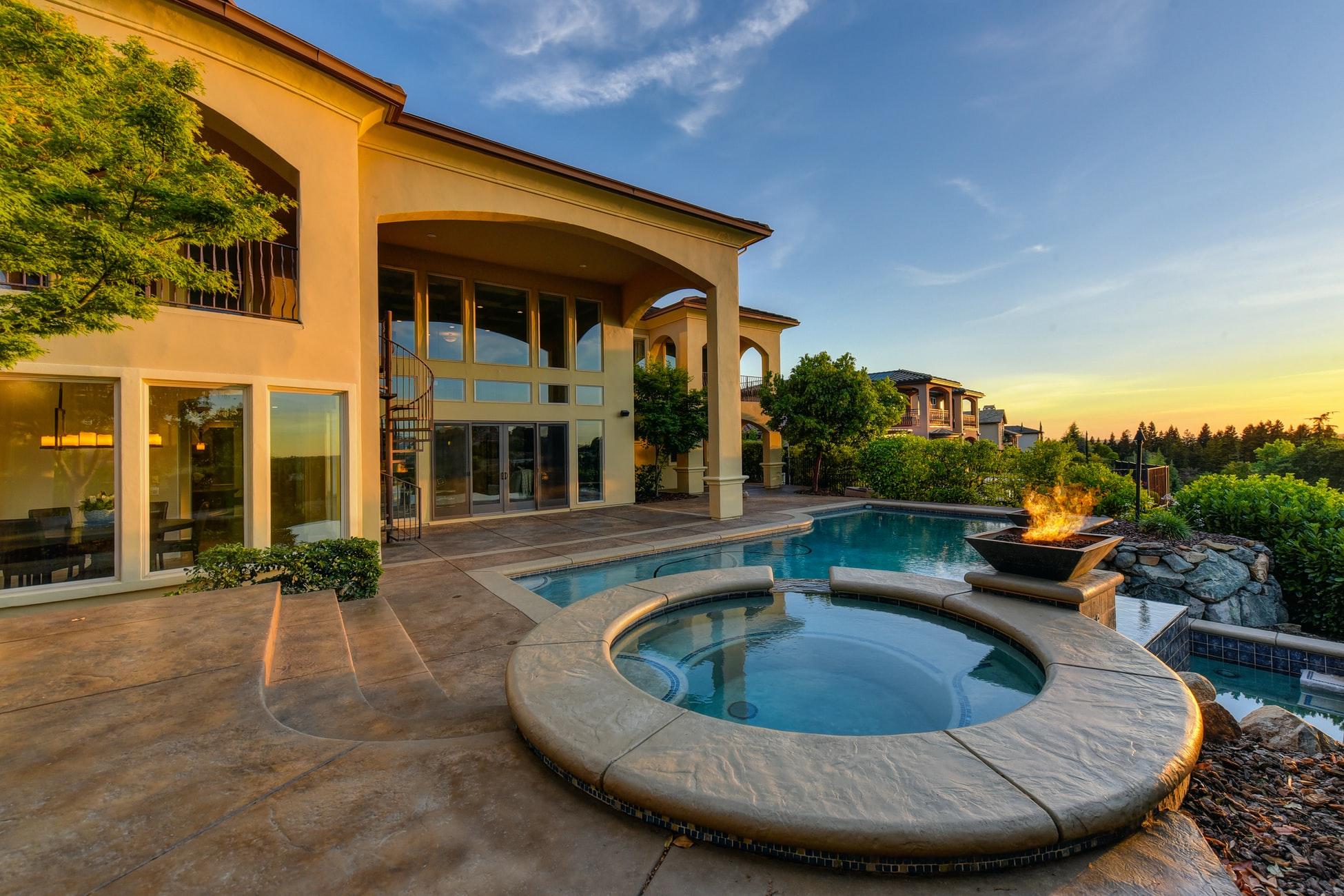 Real-Estate2
