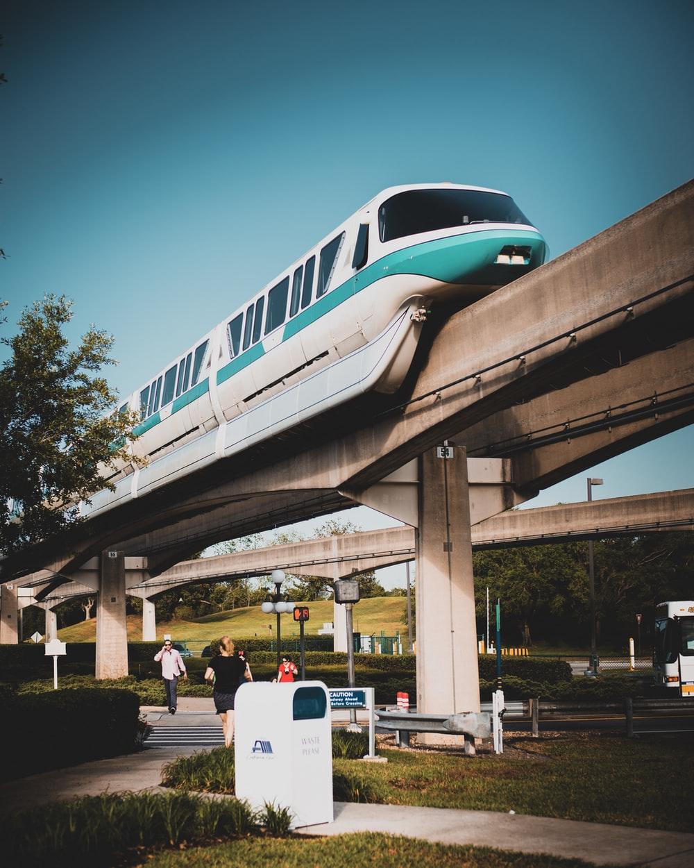 Transportation-4