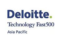 Deloitte-Asia-Pacific-Fast-500qq