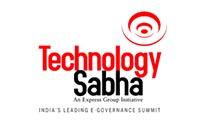 Odisha-Citizen-Award