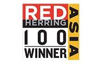 RED Herring -Asia
