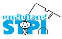 STPI-Blue