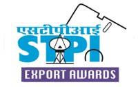 STPI-Exports