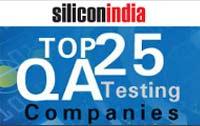 Silicon_India