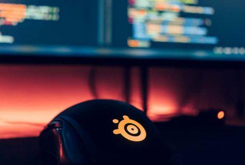 MMORPG Game Testing on Windows, Mac & Linux