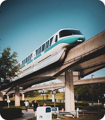 Transportation-1