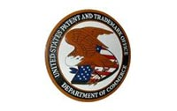 USPTO Patent #6,904,560 to Mindfire CEO_