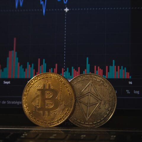 Documentation Authentication Using Blockchain