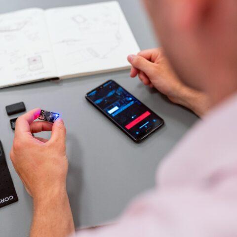 ProgressiveWeb Apps: Will it Disrupt the Market?
