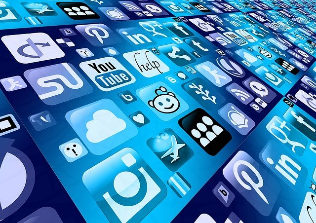 mobile-phone-1087845_640
