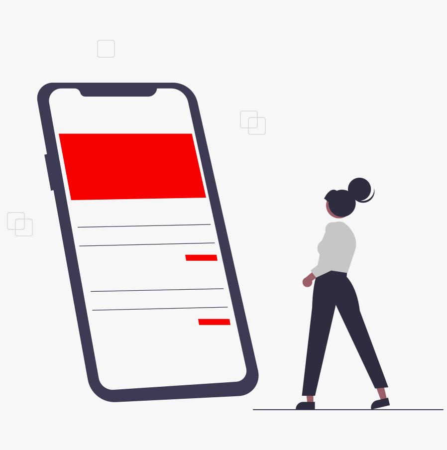 undraw_Mobile_app_re_catg