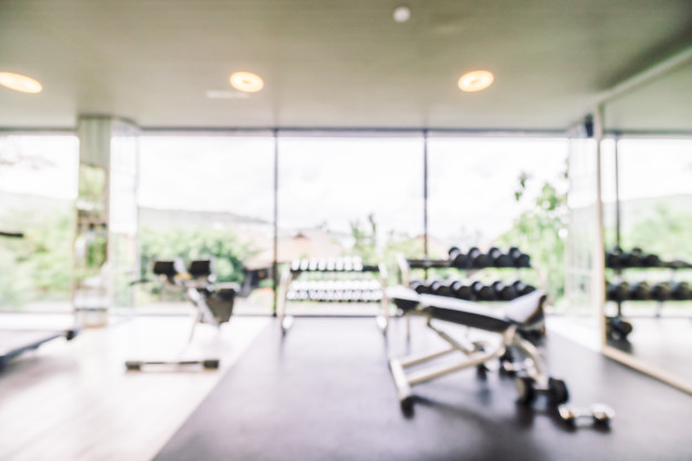 abstract-blur-gym-fitness-room_74190-4478