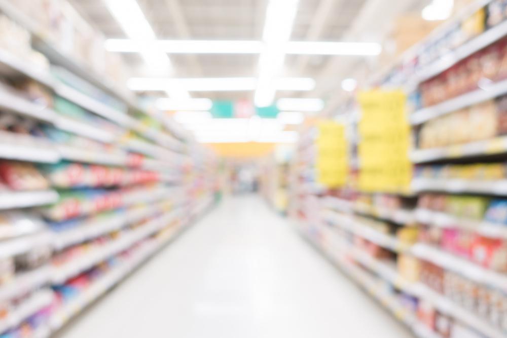 abstract-blur-supermarket