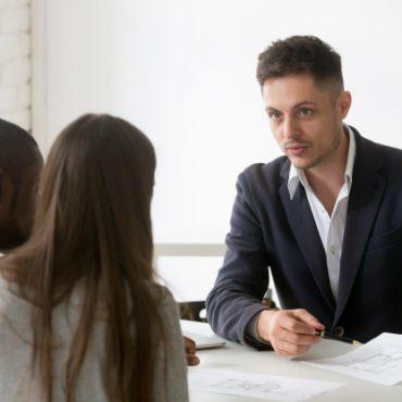 Online Real Estate Management System