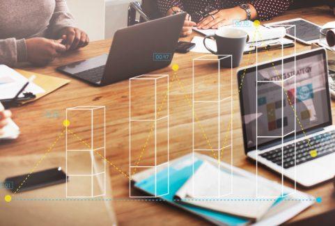 Integration with Analytics Platform