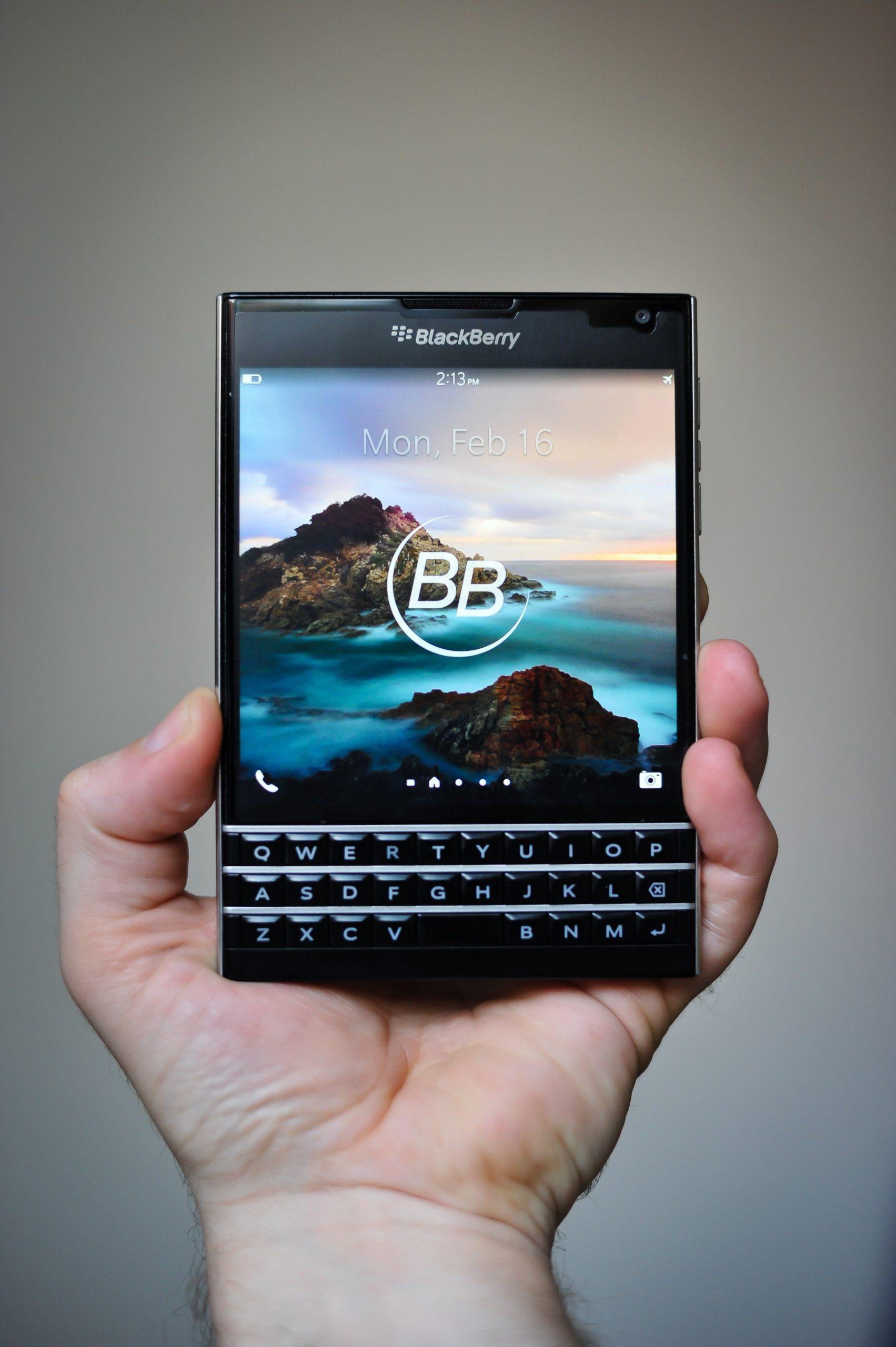blackberry-mobile (2)