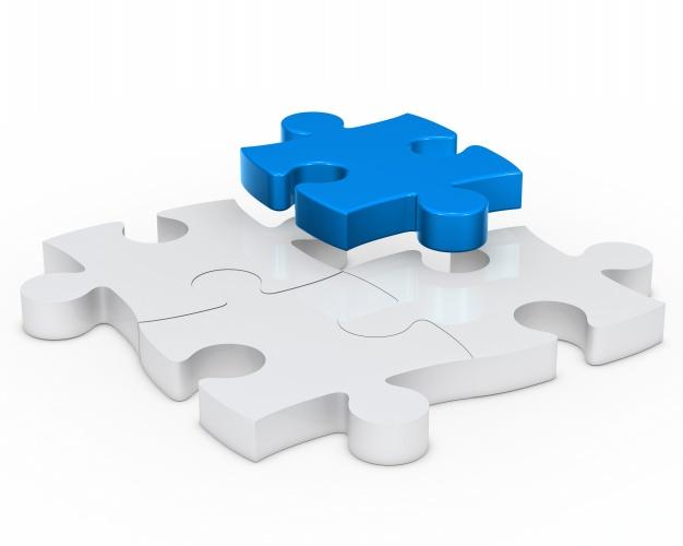 blue-puzzle-piece_1156-391