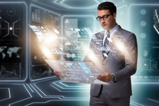 businessman-big-data-management-concept_85869-6846