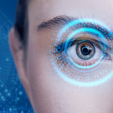 Patient Portal for Eye Hospital