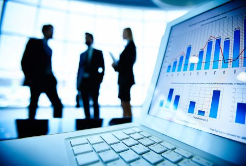 Document Management Portal – A customized MOSS 2007 solution