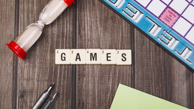 collection-cubes-with-games-title_23-2148030957