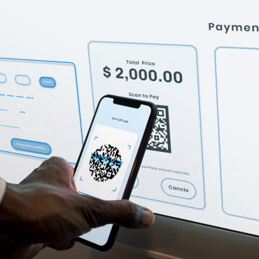Test Automation of Digital Payments using UiPath