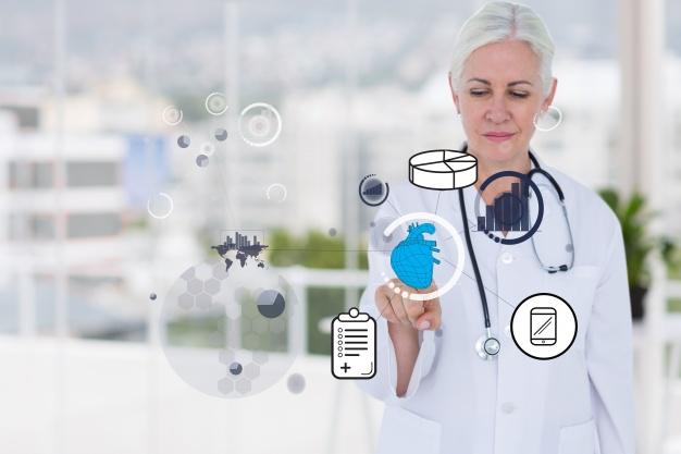 doctor-using-virtual-application_1134-652