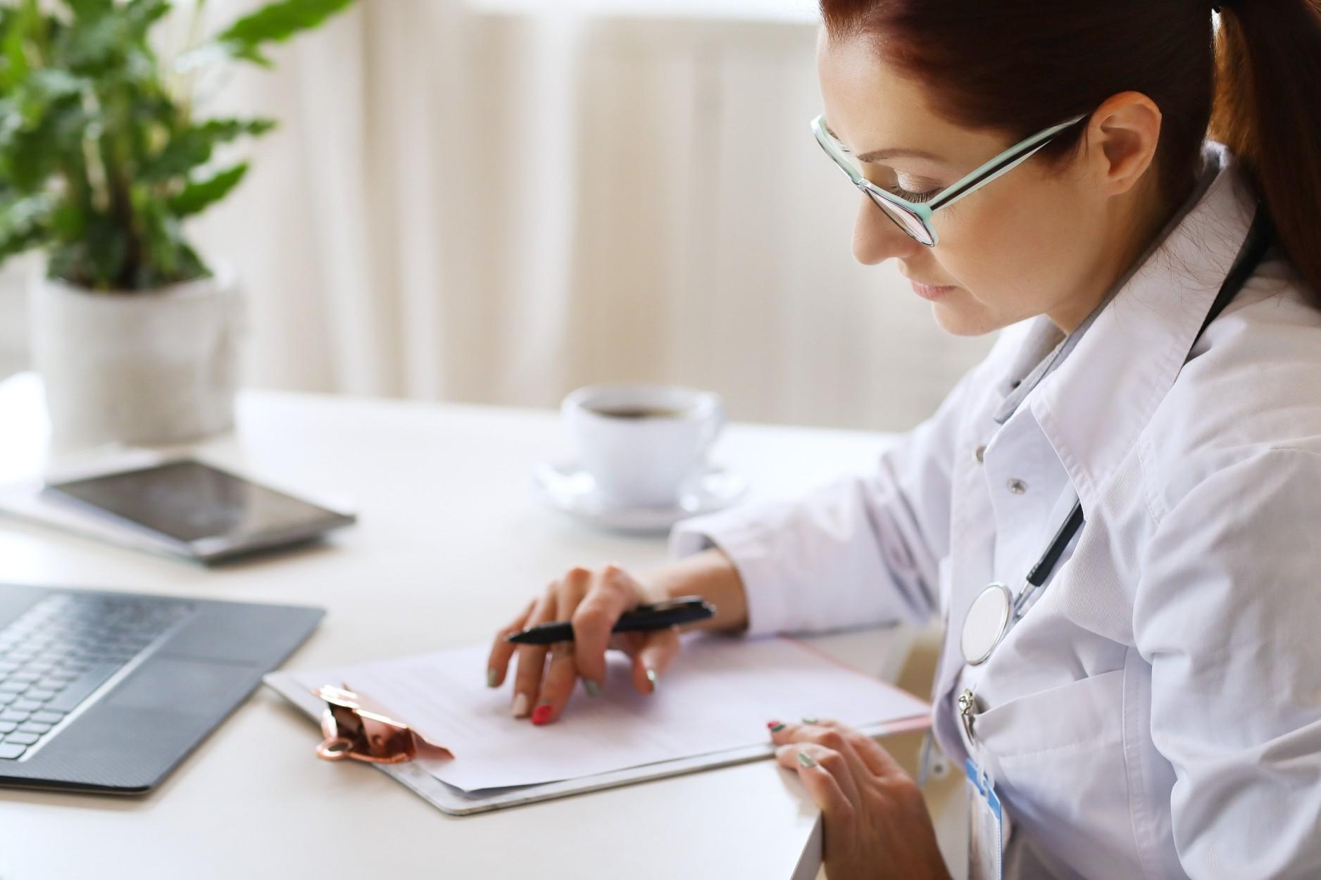 doctor-work (1) (1) (1)