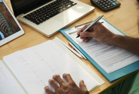 Meaningful Use of Clinical Care Document