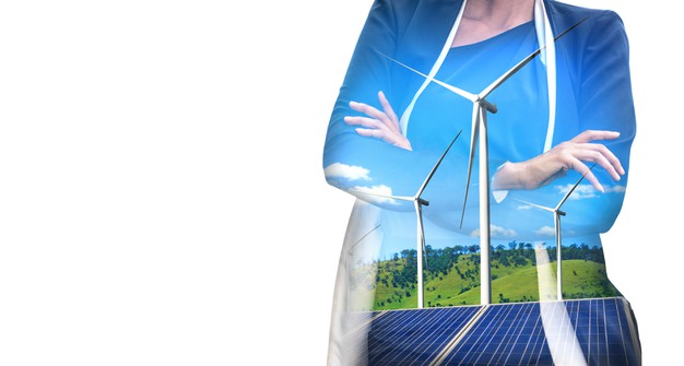 double-exposure-graphic-business-people-working-wind-turbine-farm_31965-14707